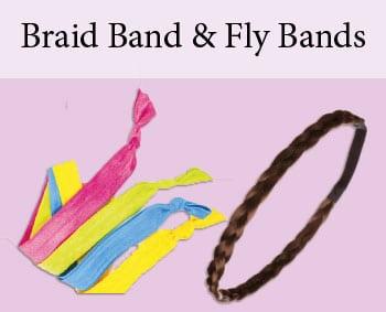 Braid-Bands3