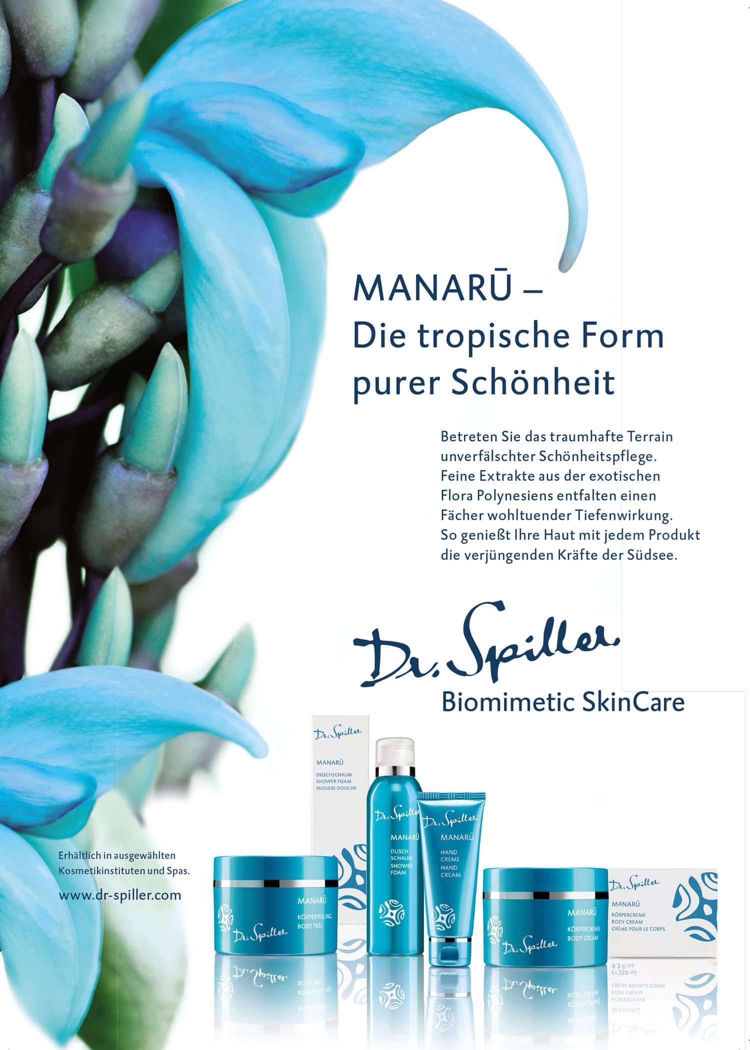 DRS-Manaru-1-1-Lifestyle_RZ
