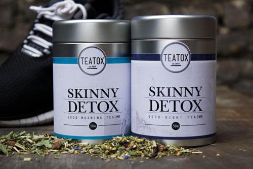 TEATOX_Mood-Skinny-Detox-2-Presse