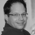 Christoph-Werner