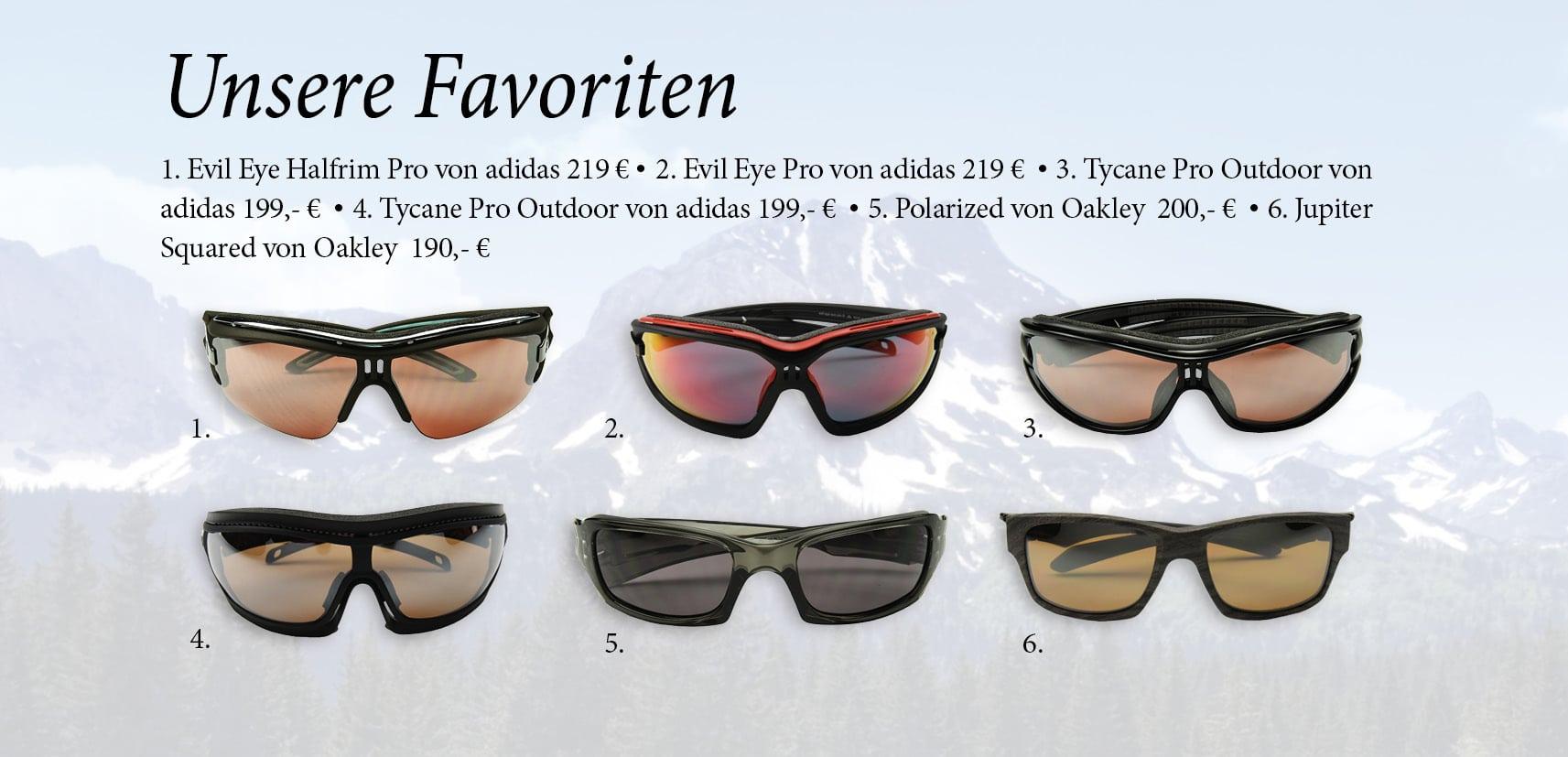 optikhaus brillen