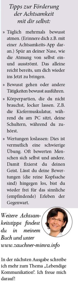 zauchner Kopie