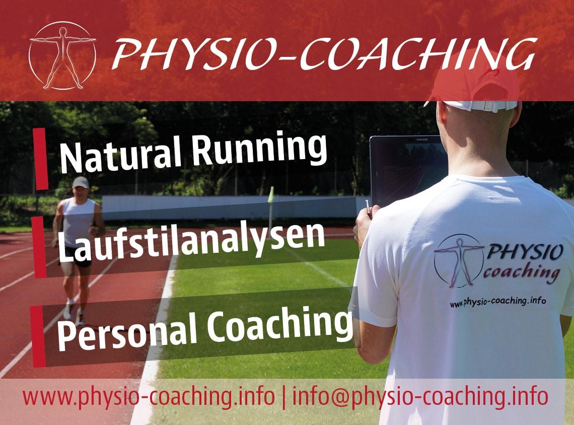 Anzeige-Physio-Coaching