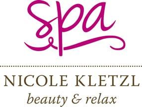Day-Spa-Nicole-Kletzl_Logo