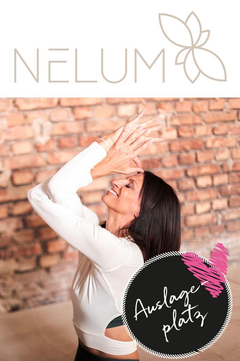 NELUM Yoga