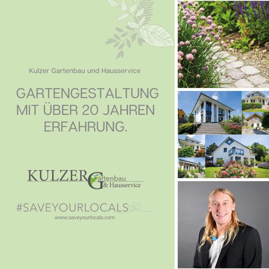 Kulzer Collage